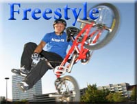freestyle2